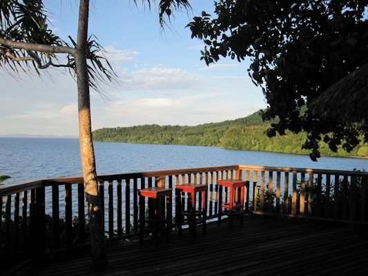 view_from_the_deck_-_reef_just_below