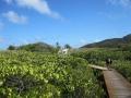 boardwalk_across_lizard_island