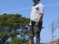 brandon_enjoying_some_sunshine