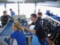 dive_deck_on_the_spoilsport