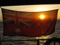 south_pacific_sunset