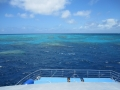 typical_view_on_the_great_barrier_reef