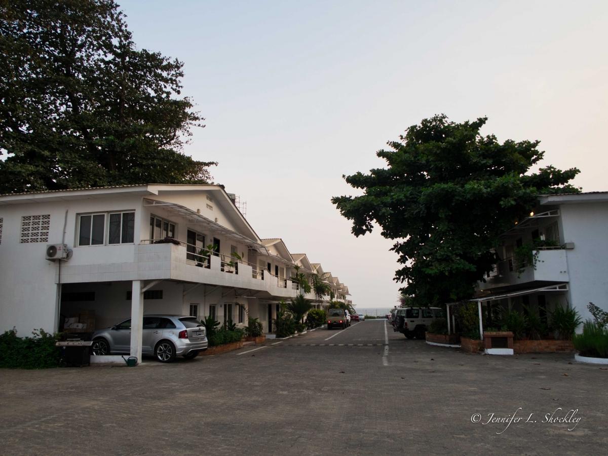 Liberia-Blog-24