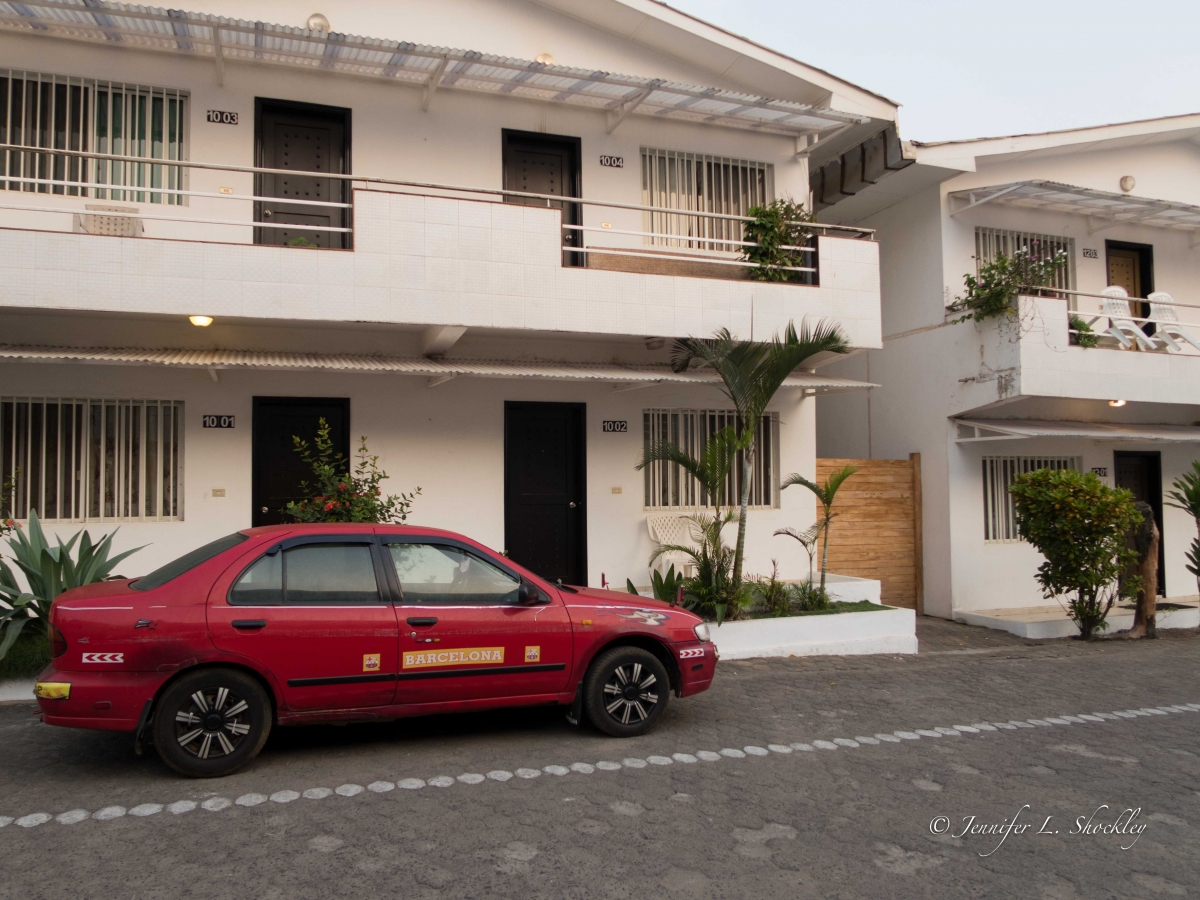Liberia-Blog-25