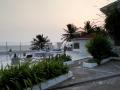 Liberia-Blog-26