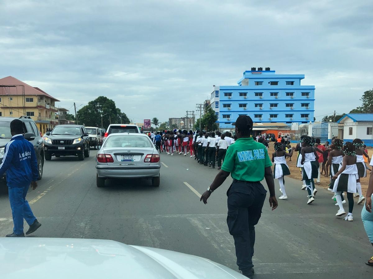 Liberia-Blog-35