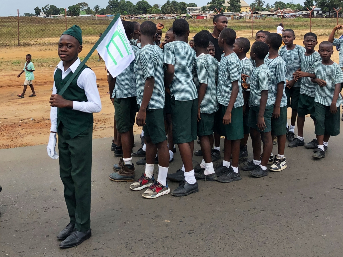 Liberia-Blog-36