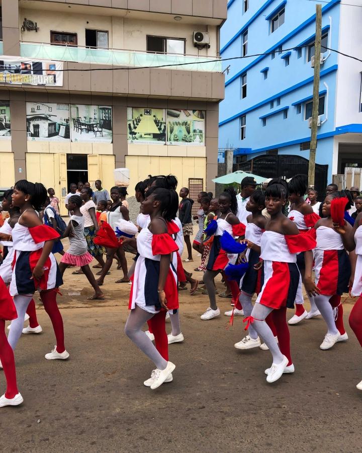 Liberia-Blog-39