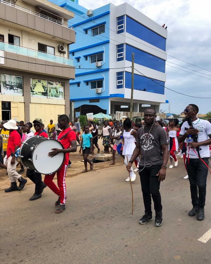 Liberia-Blog-40