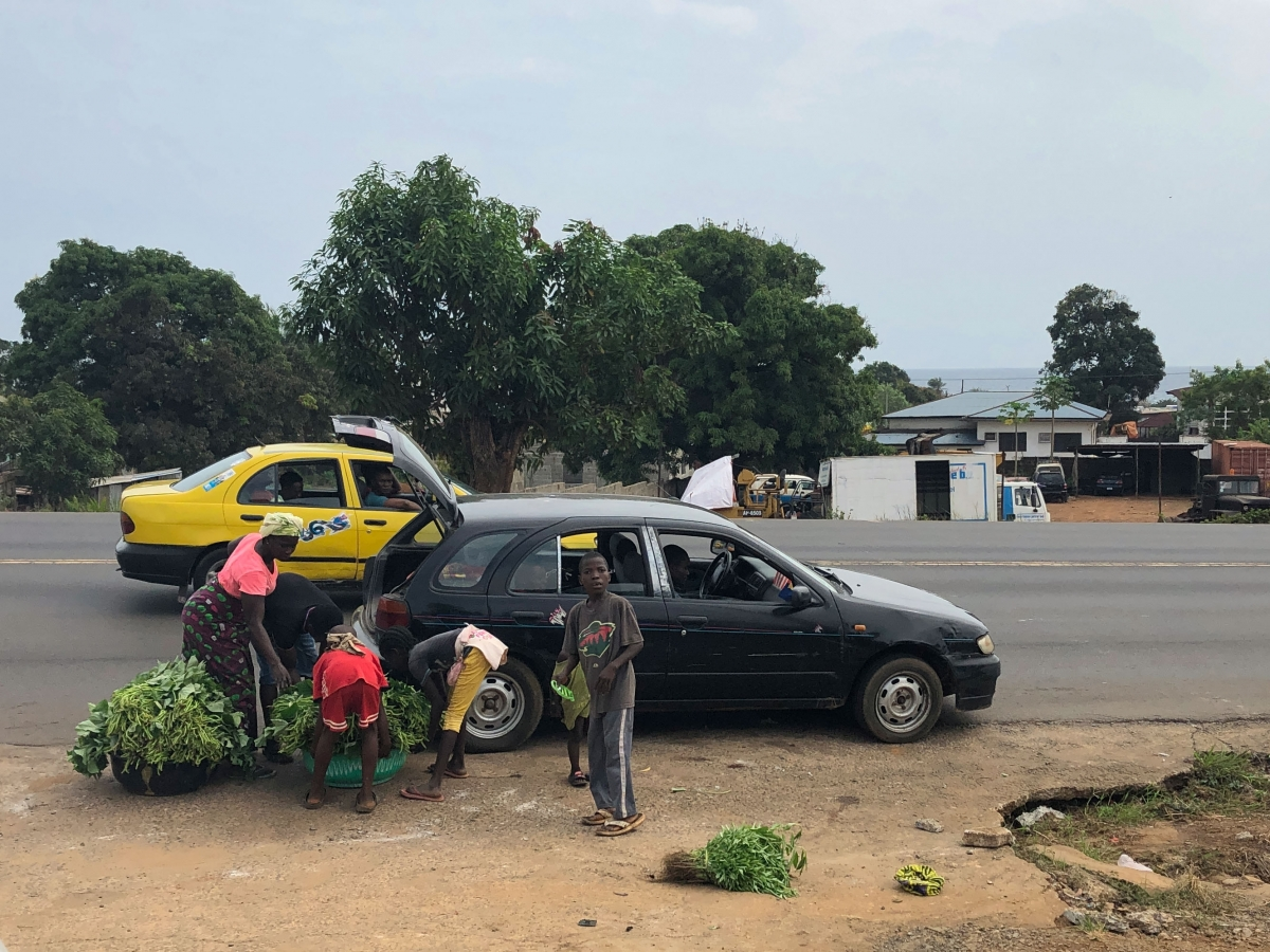 Liberia-Blog-42