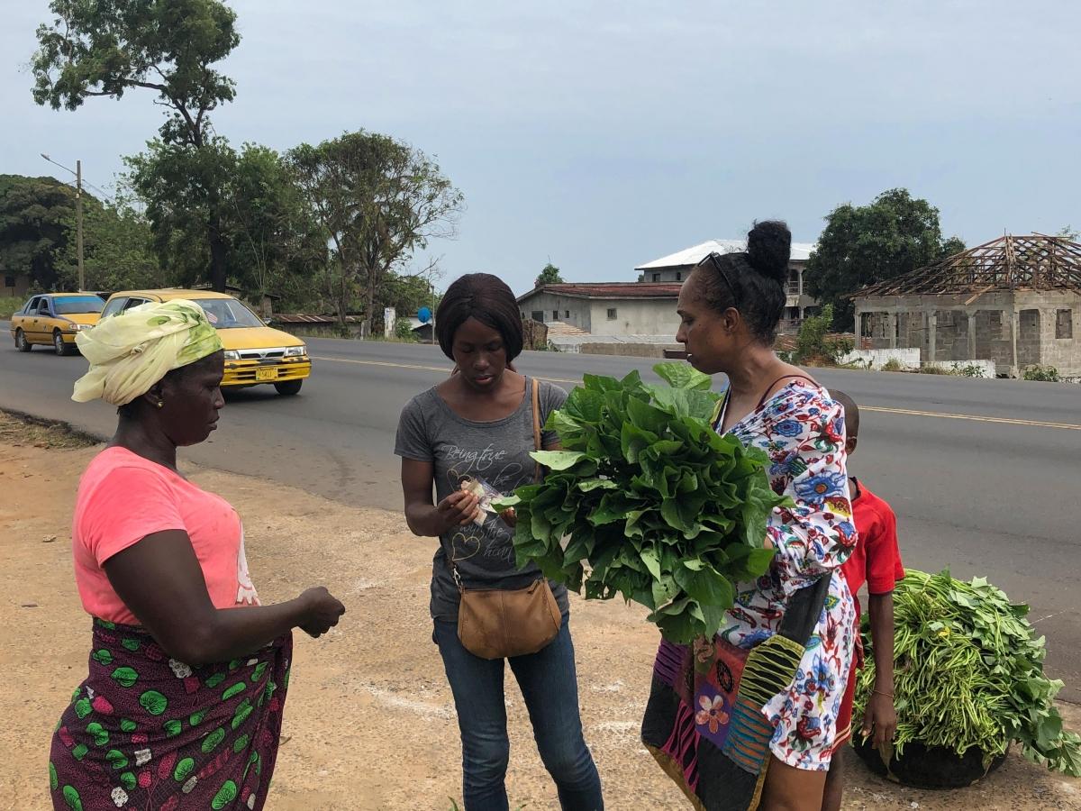 Liberia-Blog-43