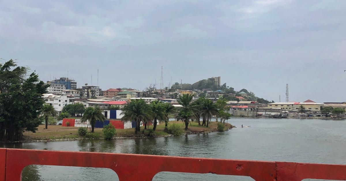 Liberia-Blog-44