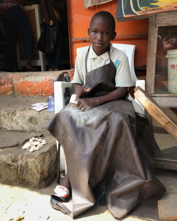 Liberia-Blog-52