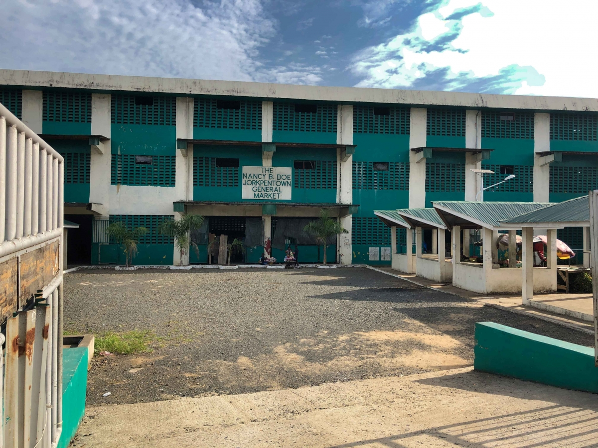Liberia-Blog-53